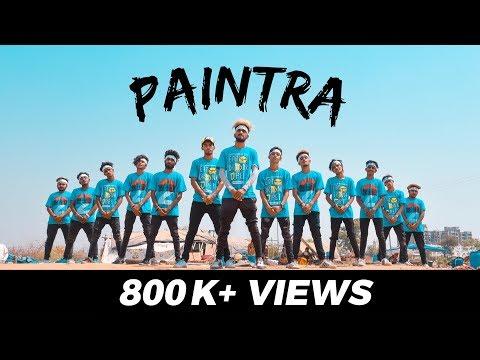 PAINTRA   ||  DIVINE  X  NUCLEYA  ||   D...