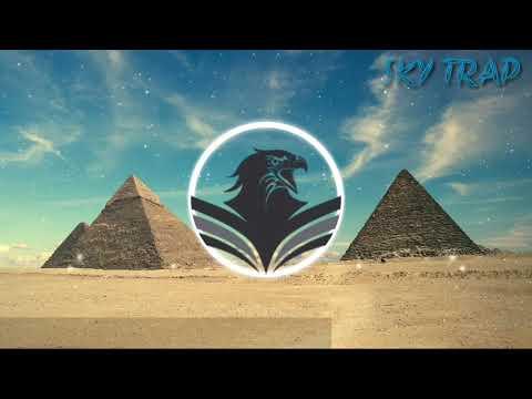ARAAZ - ARABIAN NAAGIN | (Arabic x Indian Trap) | By Sky Trap.