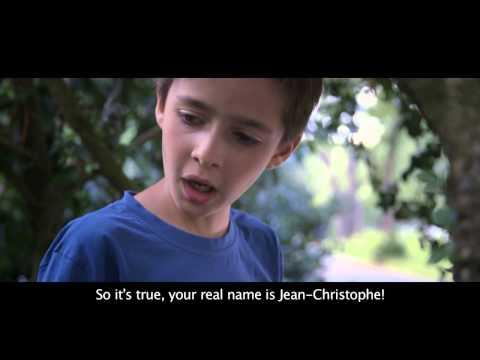 Ah si J'étais juif! (2013) court-métrage de Frédéric Kofman