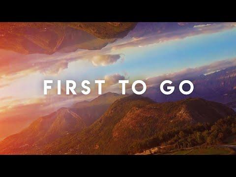 Andromedik - First To Go (ft. Ayah Marar)