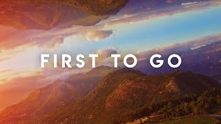 Andromedik - First To Go (ft. Ayah Marar)