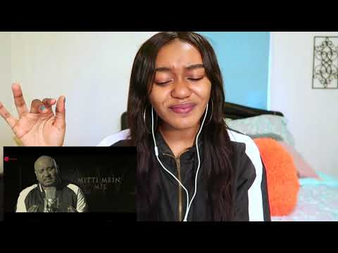 Download Lagu  Teri Mitti - Kesari | Akshay Kumar & Parineeti Chopra | Arko | B Praak | REACTION Mp3 Free