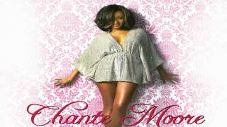 Watch Chante Moore Train Of Thought video