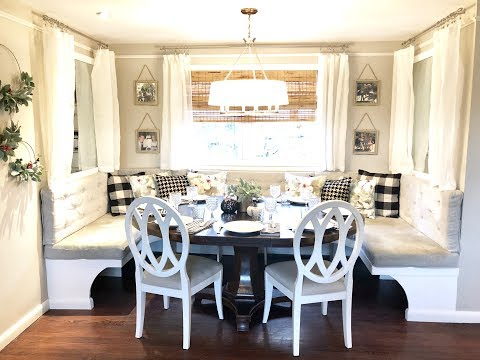 easy-hacks-for-building-your-own-banquette-seating