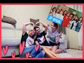 TWICE Knock Knock MV Reaction