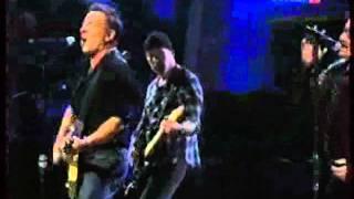 �������� ���� 25 лет Залу славы рок-н-ролла. Гала-концерт в Нью-Йорке. ������