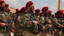 WELT THEMA: Krieg gegen Kurden - Erdogan ignoriert verzweifelte US-Diplomatie