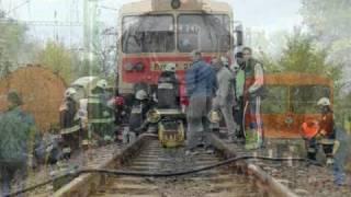 Lokomotív GT - A síneken (X.) (On the rails)