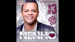 Nenho - CD Vol.03 2016