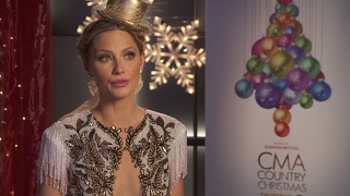 Fruitcake | CMA Country Christmas 2015 | CMA