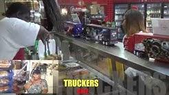 TRUCKERS CAFE DALLAS TEXAS