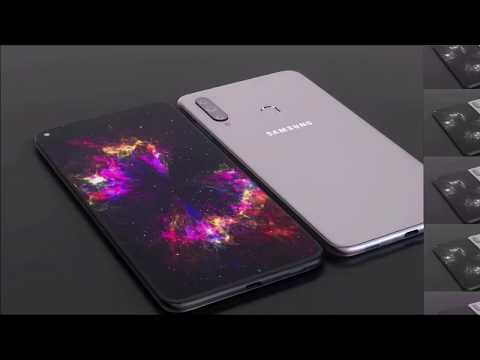 samsung-galaxy-a11-review!-2020