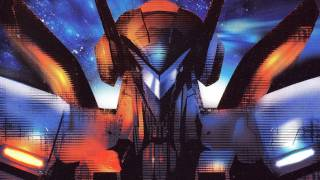Classic Game Room - ZONE OF THE ENDERS review for PS2