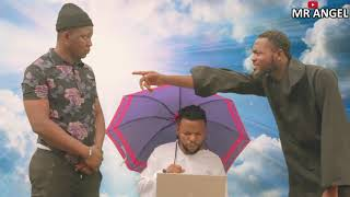 Download Xploit Comedy - The Judgement Day