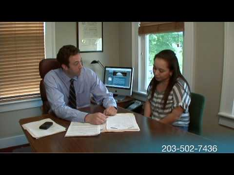 Stratford Home Loan Modification Attorney Connecticut Lawyer