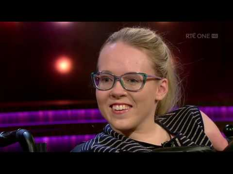 """""""It's interesting, I'm not turning into a weirdo"""" 