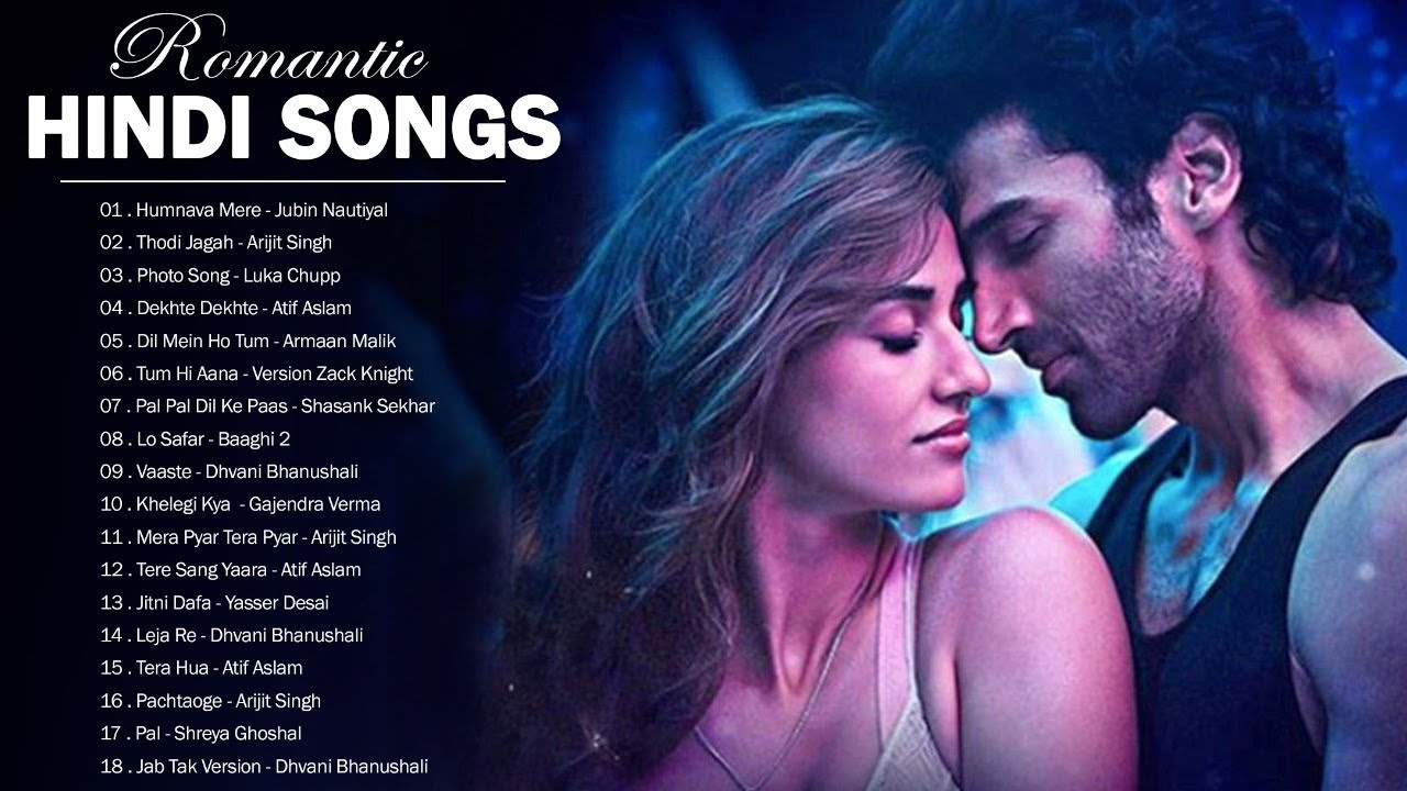 Hindi Songs 2021 Live | New Bollywood Songs 2020 | Armaan Malik,Shreya Ghoshal,Atif Aslam Songs