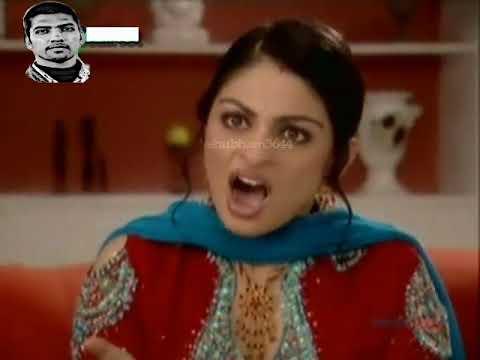 Hari Mirchi Lal Mirchi Episode 4 thumbnail