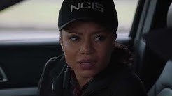 Navy CIS: New Orleans Staffel 4 I Trailer