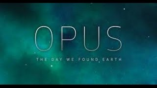 OPUS: THE DAY WE FOUND EARTH - iOS Gameplay Trailer