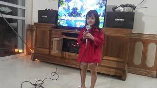 Mẹ Ơi Có Biết karaoke