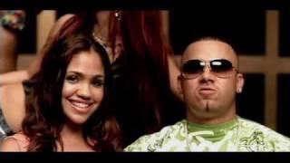 Wisin & Yandel — Noche De Intierro ft. Daddy Yankee, Tony Tun Tun & Hector El Father
