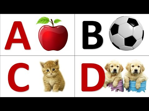 Download ABCD song | abcd song for children | abcd song for kids by You Babies