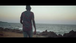 Elandre - Bonde - music Video