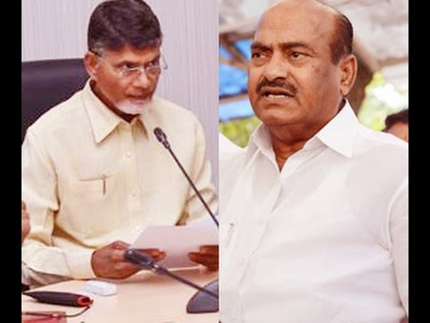 tdp-mp-jc-diwakar-reddy-grouse-chandrababu-ysrcp-2