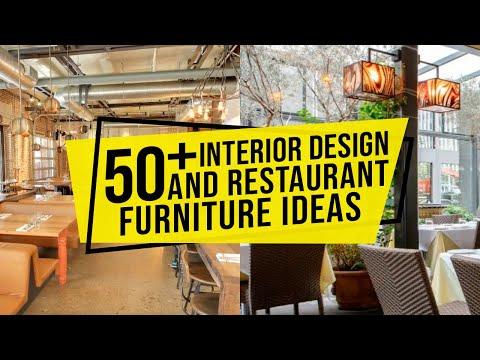 50+ Interior Design and Restaurant Furniture Ideas from Los Angeles, Ca Restaurants