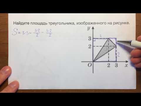 ЕГЭ математика КООРДИНАТНАЯ ПЛОСКОСТЬ 3#14🔴