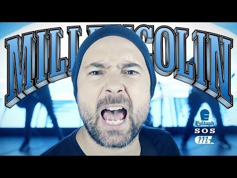 """Millencolin - """"SOS"""" Mp3"""