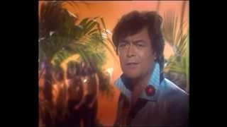 Jack Jersey - Sri Lanka My Shangri La.