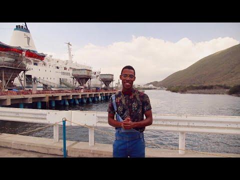 Jamaica - Port Report