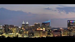 Houston Medical Center Real Estate Agent - Manley Realty 713-256-1447