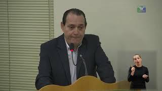 PE 93 Gerson da Farmácia