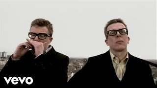 The Proclaimers - There Is A Touch
