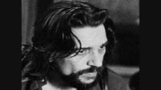 Watch Waylon Jennings The Hunger video