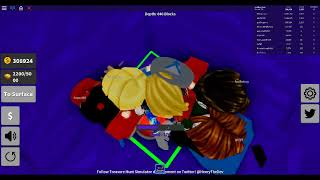 Roblox sand picking game also dadaimond block and new chests.