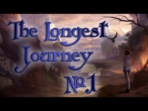1 Давайте поиграем в Бесконечное Путешествие