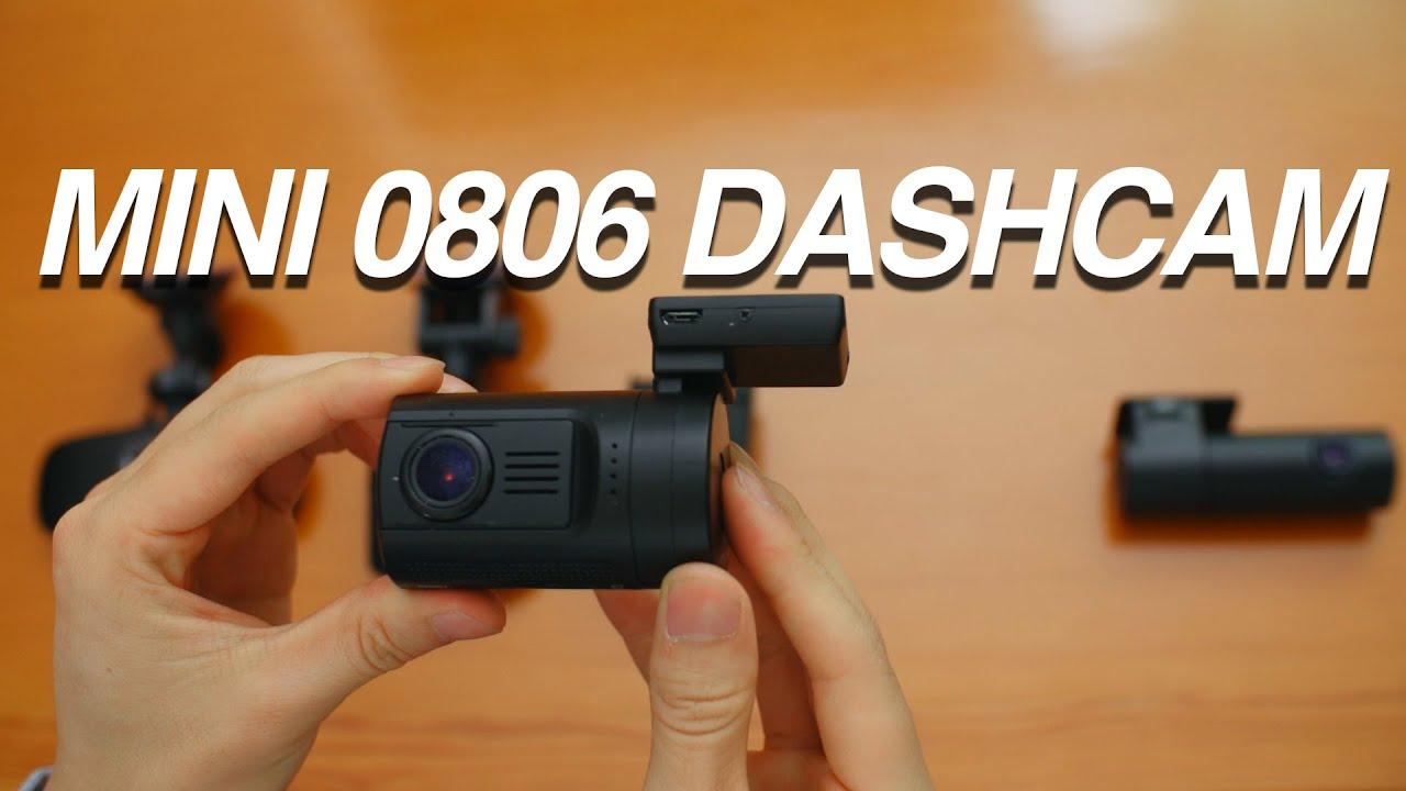 how to buy dash in australia