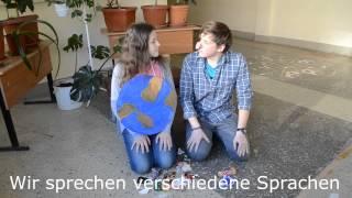 Экологический видеоролик(, 2015-02-19T10:06:30.000Z)