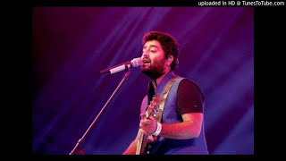 Phir Bhi Tumko Chahunga (Arijit Singh) new song MP3 2020..mega hit