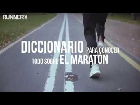 el-diccionario-del-maratón