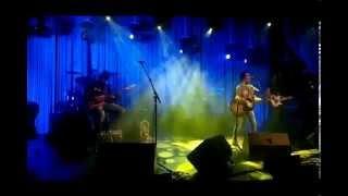 Edoardo Bennato - Cantautore (live) at Rondo, Pontresina