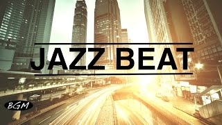Download Jazz Instrumental Music - Chill Out Jazzy Hiphop - Background Cafe Music For Study, Work Mp3 and Videos