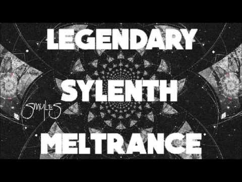 Mel-Trance Mix by SMYLES