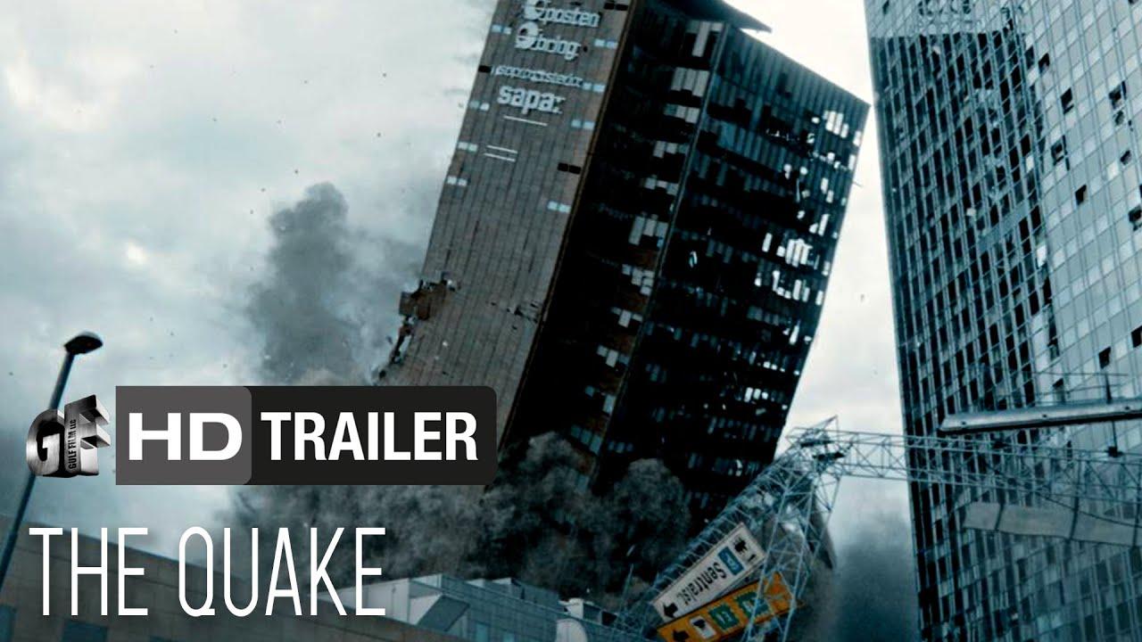 Download The Quake