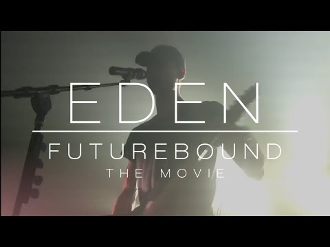 Futurebound: The Movie