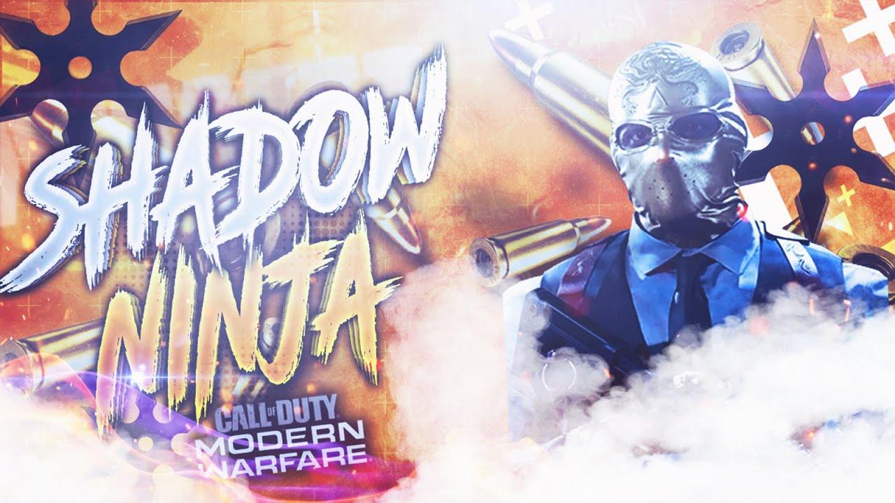 Call Of Duty Ninja Montage #14 (Funny Trolling,Warzone,NinjaDefuse)